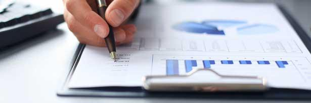 Governance & Compliance Reporting Services Canberra